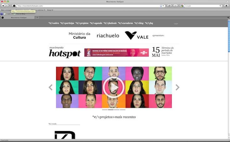 hotspotblog2